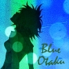 Blue: Blueotaku 2
