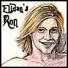 santa_elidan