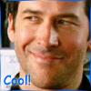 Bluespirit: SGA cool!John