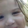 mcriza userpic