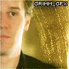 grimm_gfx userpic
