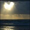 smallone2 userpic