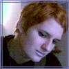 selkie7 userpic