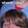 wheresmine userpic