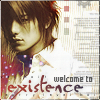 Takki -- Welcome to Existence