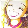 midori happy