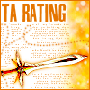 Thousand Arms Rating Community