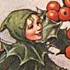 hedralyte_santa userpic