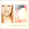 dbiers userpic