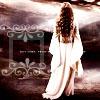 Eowyn/Lady Elaine (angelfish_icons)