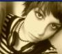 x___hersyncope userpic