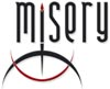 misery_lj userpic