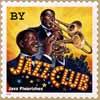 jazz club belarus
