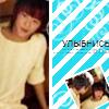 funkii___fresh userpic