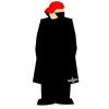 noiseone userpic