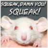 Squeak