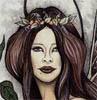 blood_lady userpic