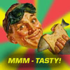 taintmaster userpic