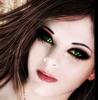 perfekt_pink userpic