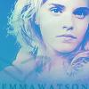 e.watson: heart