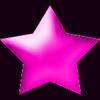 rakshu userpic