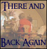 there_n_back