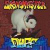 grandmaster_fluff