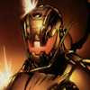 ultron_x userpic