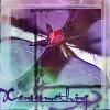 xenosomething userpic