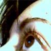 greypele userpic