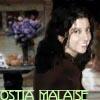 ostia_malaise userpic