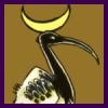 secretarybird userpic