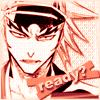 Twenty Souls: Random Bleach Character Facts