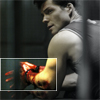 Widget: bsg bloody lee