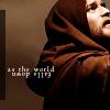 james tiberius kirk: Star Wars//Obi-Wan (As the world falls)