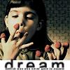 dream amelie (credit: sunlitdays @ livej