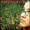 aspenglow userpic