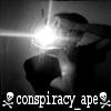 conspiracy_ape userpic