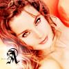 TV - AMC - Kendall