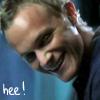 Emotions :: HEEEEEEEEEEEEEE!SARK