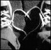 _xlostheartx_ userpic