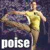 wilde_bosie userpic
