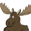 weremoose userpic