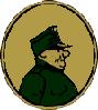 soldier_schweik userpic
