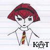 katweasley userpic