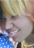 miamiblondie userpic