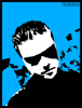 hobophobic_jerk userpic
