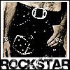 acrobaticons_rockstar