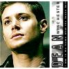 SPN: Dean