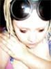 saintglass userpic